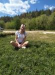 Irina, 25  , Krasnohrad