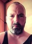 Unkas, 40  , Zagreb - Centar