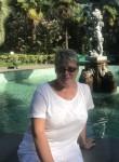 Elena, 55  , Elektrostal