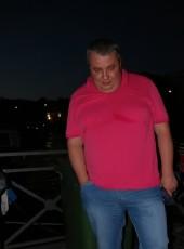 roman, 38, Russia, Lyubertsy