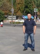 vasyl, 41, Spain, Madrid