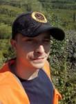 Ilyukha, 25  , Sovetskaya Gavan
