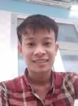 Tùng , 25  , Ho Chi Minh City