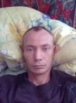Ilya, 30  , Sharkan