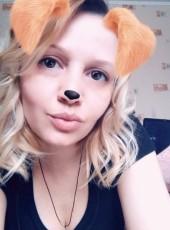 Oksana, 31, Russia, Ugra