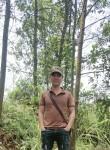 Khoa sói k, 29  , Thanh Pho Thai Nguyen