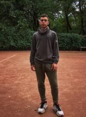 Aleksey , 18, Ukraine, Svitlovodsk