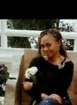 mariah, 31  , Nairobi