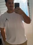 Gabriel, 26, Mogi das Cruzes