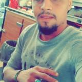 Raim, 20  , Bordj Bou Arreridj