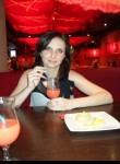 Lilya, 34  , Novokuznetsk
