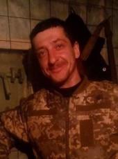 Роман, 41, Ukraine, Bohuslav