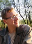 Mikhail, 33  , Skopin