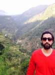 Sajjad Ahmad, 30  , Patna