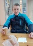 Andrey kheyder, 28, Severodvinsk
