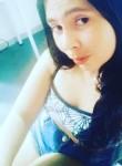 Jane helen, 26  , Porto Alegre