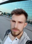 Aleksey, 26, Moscow