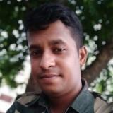 Alokee, 18  , Jammu