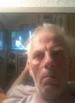 tabletkonto, 58  , Lemgo