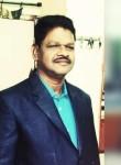 Sudhir, 57  , Raipur (Chhattisgarh)