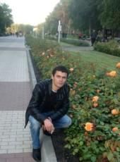 ishchu lyubov, 37, Russia, Krasnodar