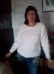 Viktoriya, 67  , Kryvyi Rih