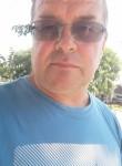 Ionel, 50  , Ramnicu Sarat
