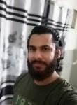 Malik , 31  , Rawalpindi