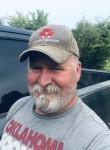 Buddy, 48  , Fort Smith