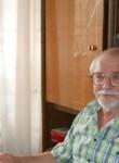 viacheslav.cuz, 73  , Rivne
