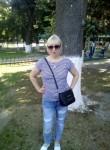 Yulya, 40, Vladimir