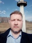 Vyachko, 47, Moscow