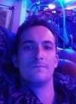 Kirill, 30  , Albufeira