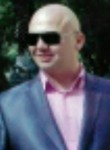 Ivan, 36  , Nytva