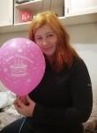 Olga, 42, Krasnoyarsk