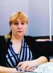 Oksana, 38  , Irkutsk