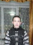vladimir, 36  , Lesosibirsk