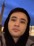 Tim, 22, Vidnoye