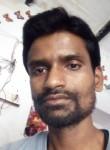 Vijay Kumar verm, 18  , Satna