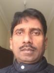 ramdev yadav, 54  , Doha