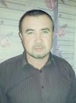 ZhANADIL, 46  , Kyzylorda