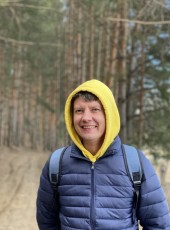 Pyetr, 34, Russia, Moscow