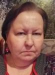 Tatyana, 61  , Tosno