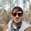 Evgeniy, 40 - Just Me Photography 6