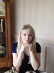 Milena, 31  , Kharkiv