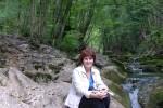 Marina, 60 - Just Me Photography 4