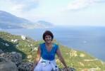 Marina, 60 - Just Me Photography 6
