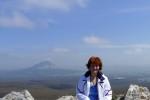 Marina, 60 - Just Me Photography 7