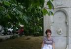 Marina, 60 - Just Me Photography 3