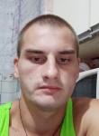 Andrey, 25  , Odessa